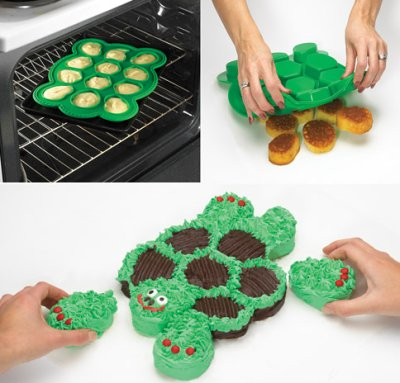 Turtle-cupcake-mold[1] (2)