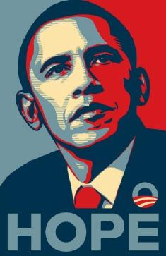 Obama-hope[1] (2)