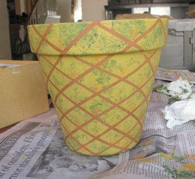 Pineapplec