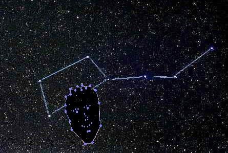 Mystar1 (2)