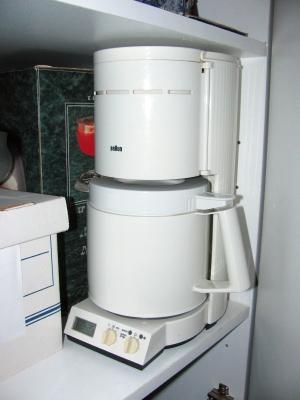 Storage (2)