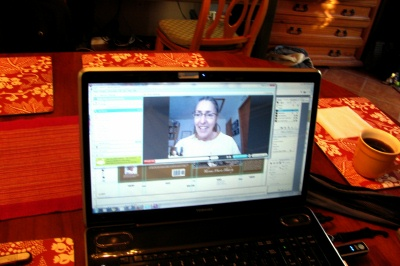 Skype2 (3)