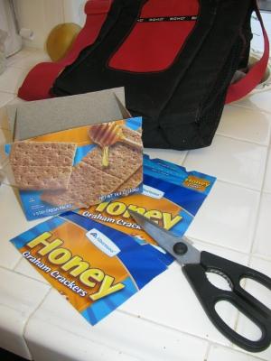 Cracker2