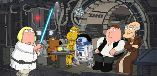 Family-guy-star-wars (2)