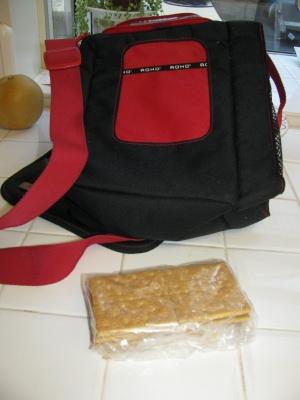 Cracker1