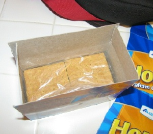 Cracker3 (2)