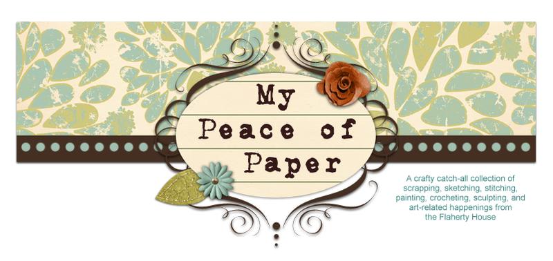 Haute umn leaves banner free fall blog design layout scrapbook autumn copy (4)