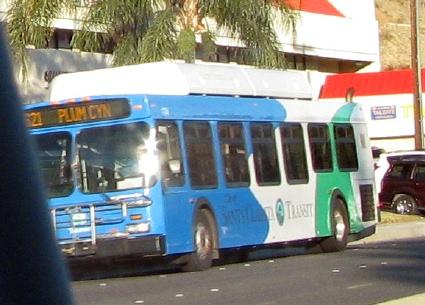 Bus1 (2)